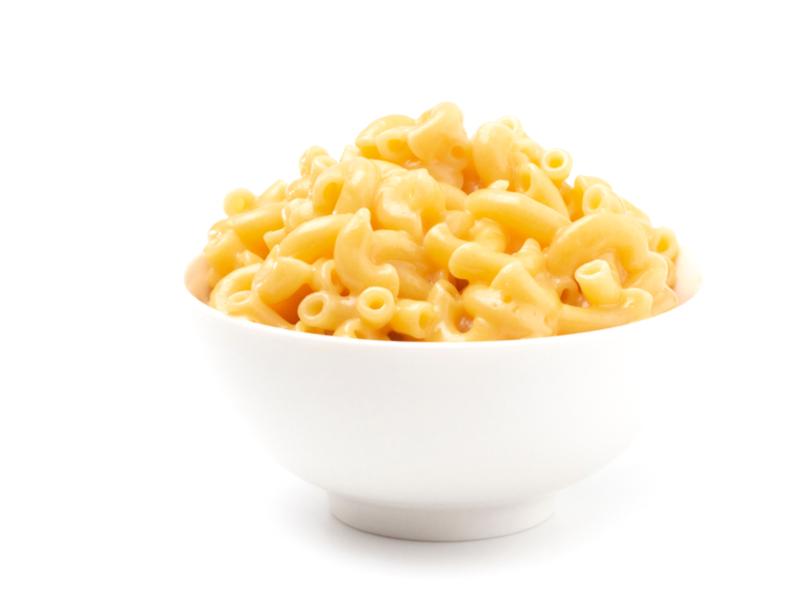Kraft Macaroni & Cheese Dinner 36/7 oz